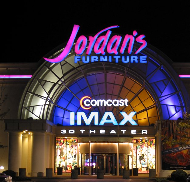 Imax Furniture - tdprojecthope.com