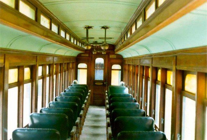 edaville railroad photo album at. Black Bedroom Furniture Sets. Home Design Ideas