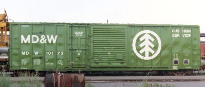 El juego de las imagenes-http://www.vistadome.com/trains/rs/mdw_railway.jpg